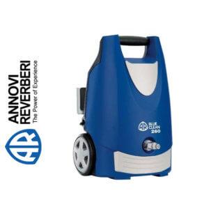 Annovi Reverberi Blue Clean AR 260