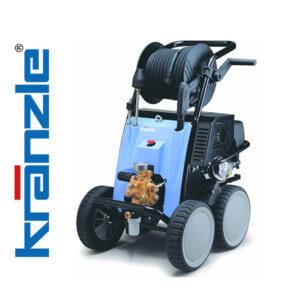 авд с бензиновым двигателем Kranzle B 230 T